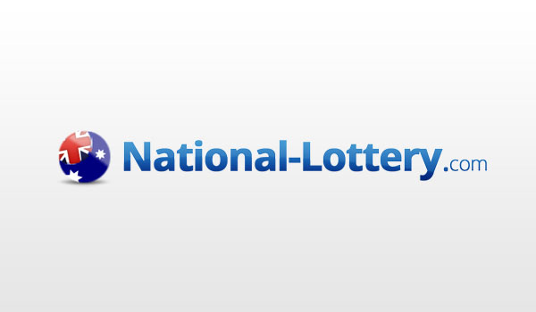 Australia Lotto | Australian National Lottery
