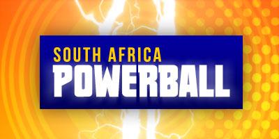 Australia Lottery Results | Lotto Results